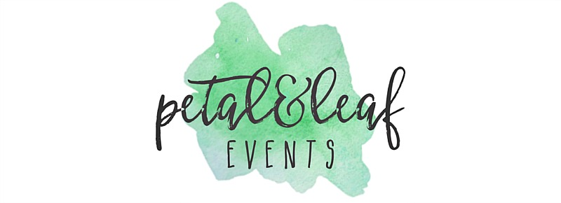 Petal and Leaf Events -